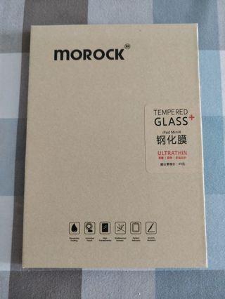 Morock iPad mini 4