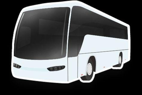 🚚 Small to big Bus for charter hire services