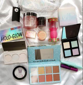 Bulk Makeup for sale - Brand new