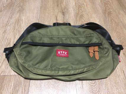Hype Bag
