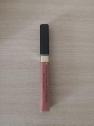 Elizabeth Arden High Shine Lip Gloss 唇膏 唇彩
