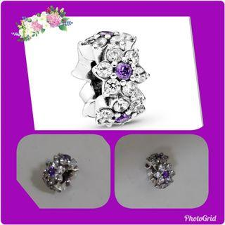 Pandora Mother's Day Gift