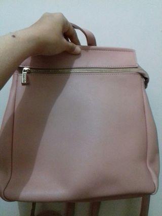 Minso Bag