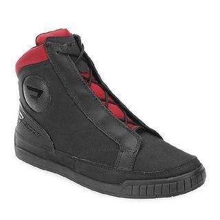 Bates Taser Riding Shoes