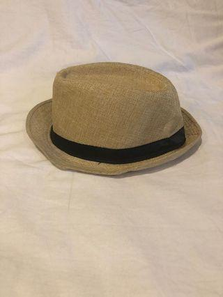 10a793a8 fedora hat | Women's Fashion | Carousell Philippines
