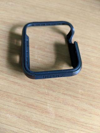Apple watch series 3 case