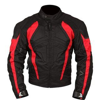 Milano Sport Jacket