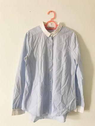 H&M women shirt