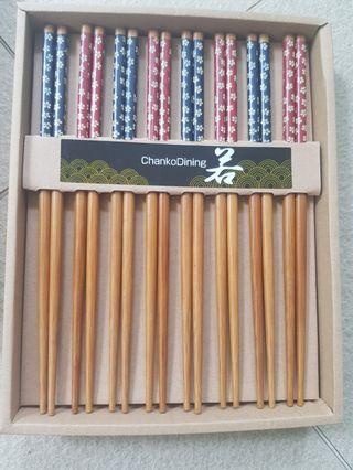 Japanese Chopsticks