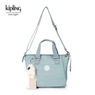 kipling手提斜背包