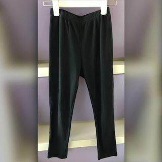 薄料童裝長褲(各$40) - 馬鐵烏溪沙站取 或 郵費自付