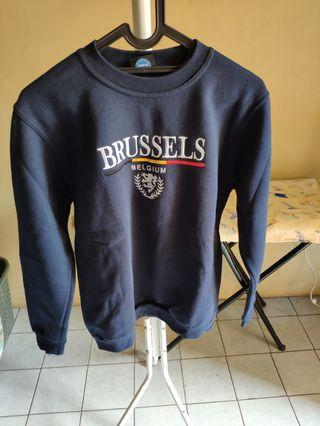 Sweater Brussels