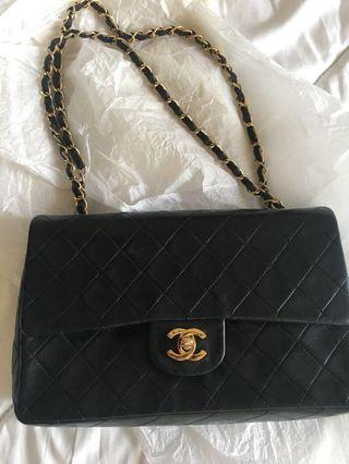6c653cdf8a31 chanel bag vintage   Bags & Wallets   Carousell Singapore