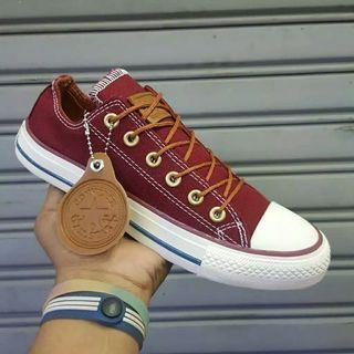 Sepatu Converse Premium Vietnam