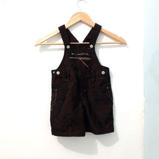 Jumpsuit/Overall/Baju Kodok Anak