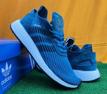 ec99d69dd Adidas Ultra Boost