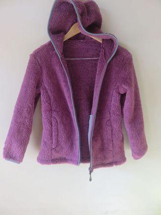Polartec Thermal Fleece Jacket