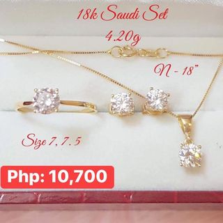 11990e6c9 gold ring pawnable | Apparel | Carousell Philippines