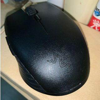 Razer Atheris Gaming Wireless Mouse