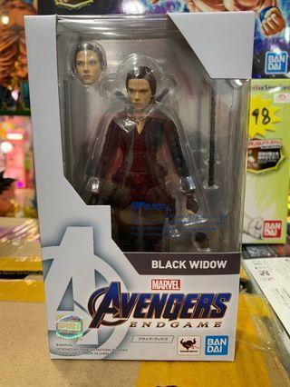 ahf avengers black widow