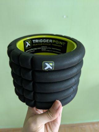 🚚 Trigger Point Foam roller