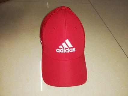 Adidas Cap - adizero , Taylor made
