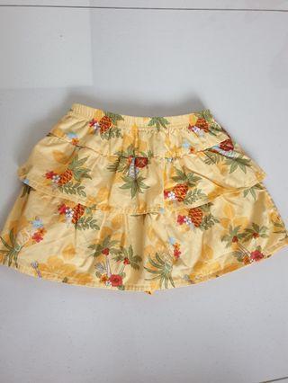 Rok Celana Gymboree 3 tahun