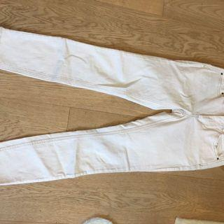 Trenery Jeans - size 4