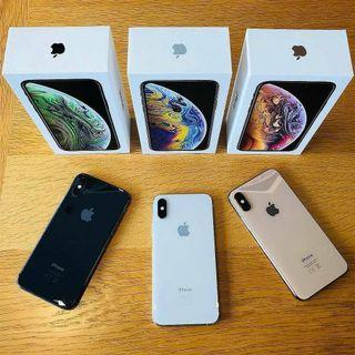 iPhone iNstallment