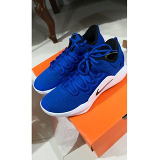 the best attitude d8025 8dea1 Nike Hyperdunk X Low