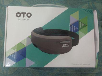 OTO Eyetone EN-98