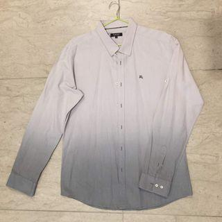 Burberry Black Label Shirt