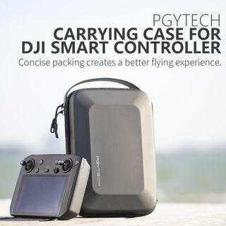 🚚 PGYTECH Carrying Case Storage Carry Bag for DJI MAVIC 2 PRO / ZOOM SMART CONTROLLER