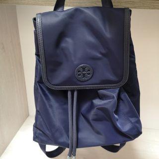 Tory Burch Backpack