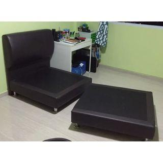 Looking for Single Bed Frame Divan