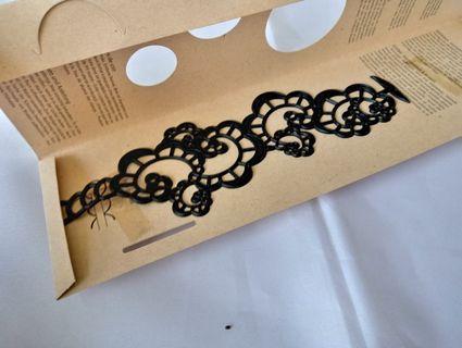 Batucada Bracelet ECO Friendly product