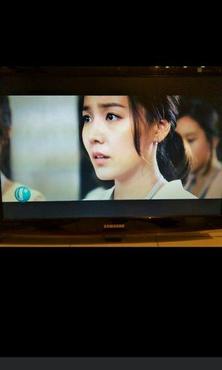 Samsung T260 HD