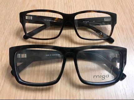 Miga歐洲品牌膠架