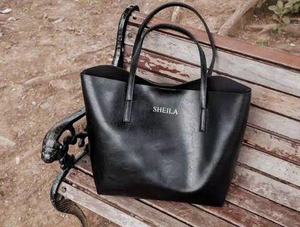 Micha bag