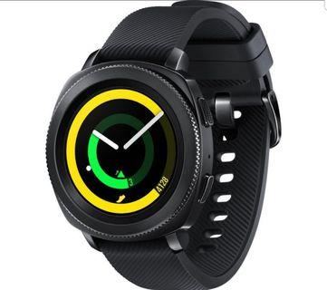 🚚 Samsung Gear Sport