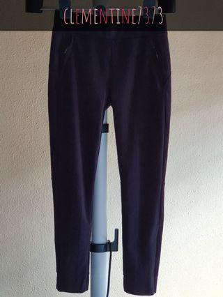 Skinny Pants by Adidas -1 of 2