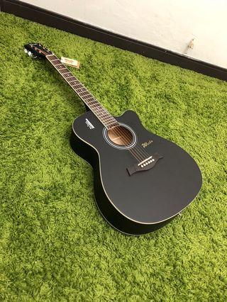 全新雲杉木 面單板 吉他