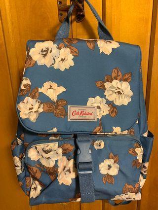 🚚 Cath kidston backpack