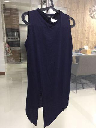 Dress for $5