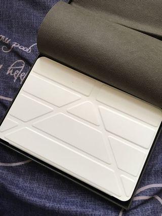 🚚 iPad Mini 4 Cover