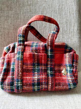 Vivienne Westwood little bag