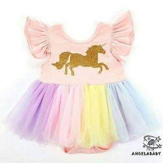 d17c4f24c0d97 pony dress | Toys & Games | Carousell Singapore