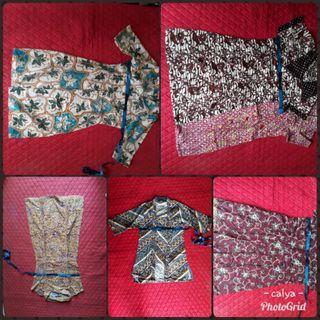 aneka batik