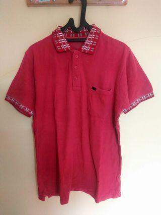 Polo Shirt V 2 Classic