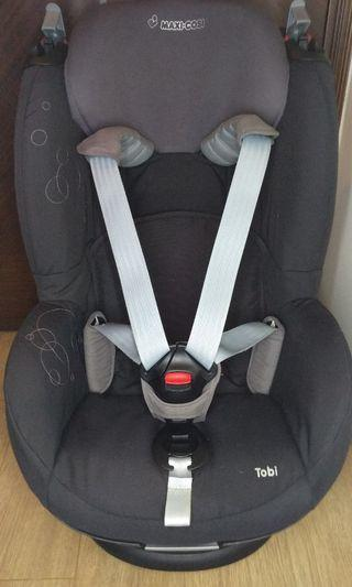 Maxi-Cosi Tobi Child Car Seat